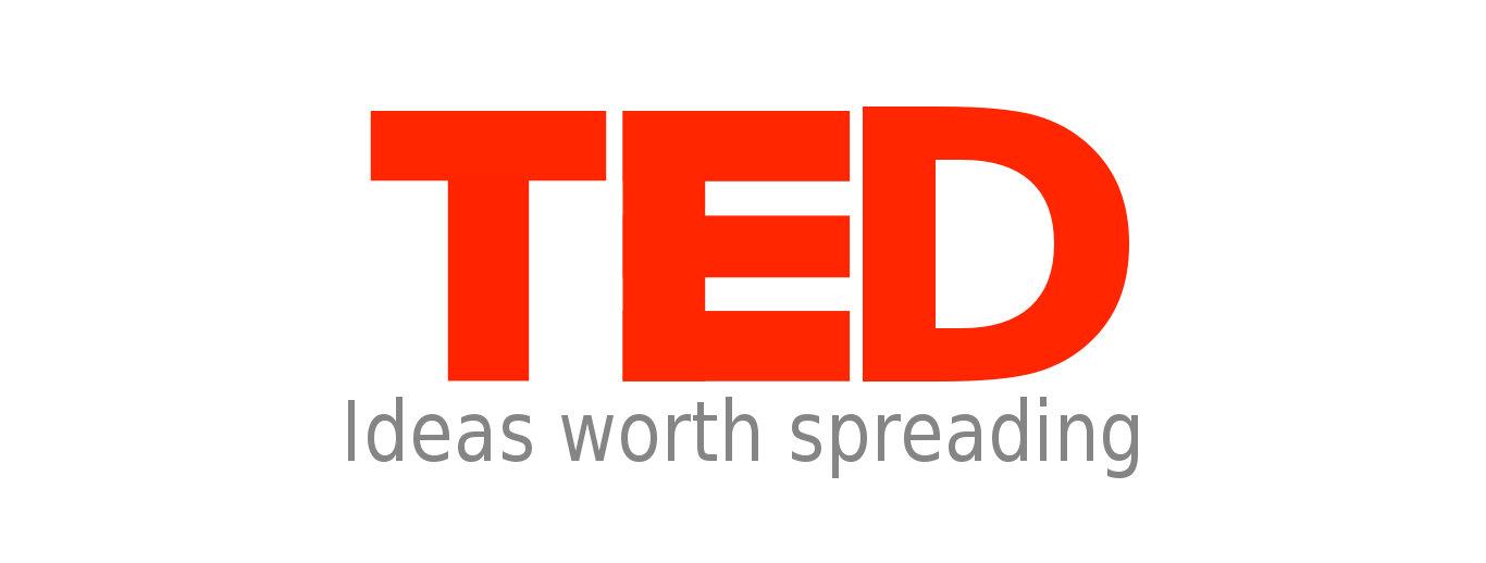 ❤️ TEDx Bauman st или как я проявила своего социофоба. ❤️