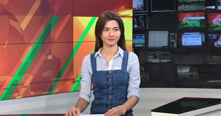 Эфир и ТНВ. Телек в Татарстане